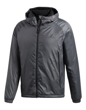 Mens Authentic Anorak