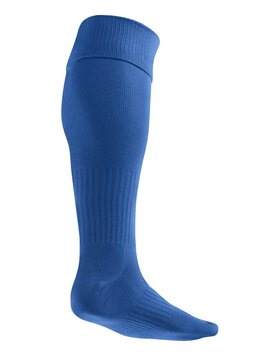 Adult Classic Dri-Fit Football Sock