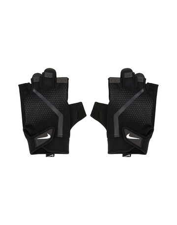 Mens Extreme Fitness Glove