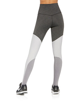 Womens Sculpted Tight