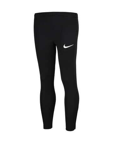 Older Boys Mercurial Dry Pants