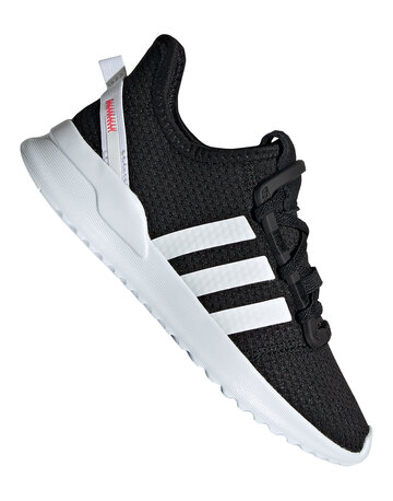 6c643a9166fe Younger Kids U Path Run Younger Kids U Path Run Quick buy · adidas Originals