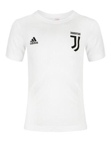 finest selection 78f2e 205fe Cristiano Ronaldo | CR7 Football Boots & Clothing | Life ...