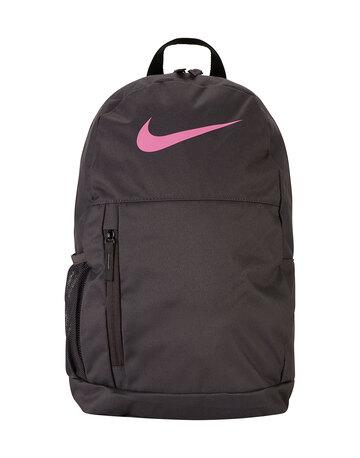 Elemental Swoosh Backpack