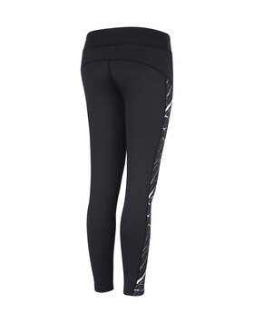 Womens 7/8 Length Tight