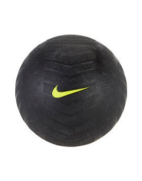 Inflatable Rcovery Ball