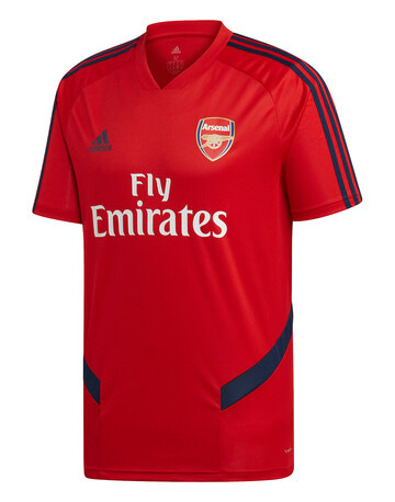 d7d428f04 Arsenal Jersey | Arsenal Football | Life Style Sports