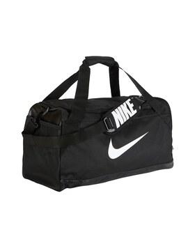 Brasilia Medium Training Bag