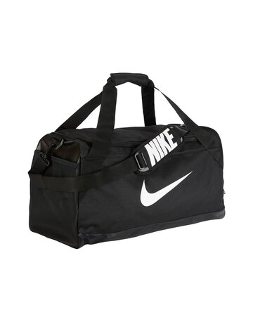 Brasilia Medium Training Bag
