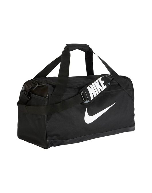 0f8c69555831 Nike Brasilia Medium Training Bag