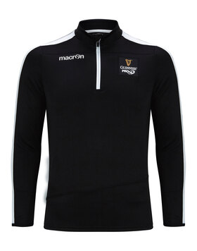 Adult Pro 14 Training Half Zip