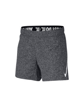 Womens Dry Swoosh Short
