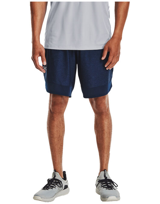 Mens Train Stretch Shorts