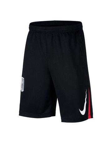 Older Kids Neymar Shorts
