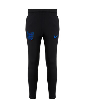 Kids England Training Pant