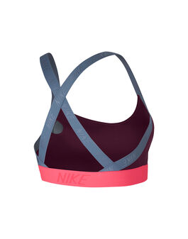 Womens Low Support Bra