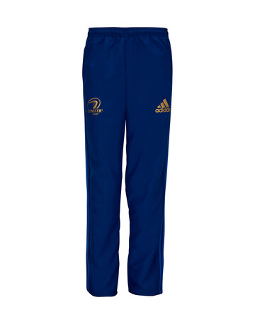 Adult Leinster Woven Pant 2018/19