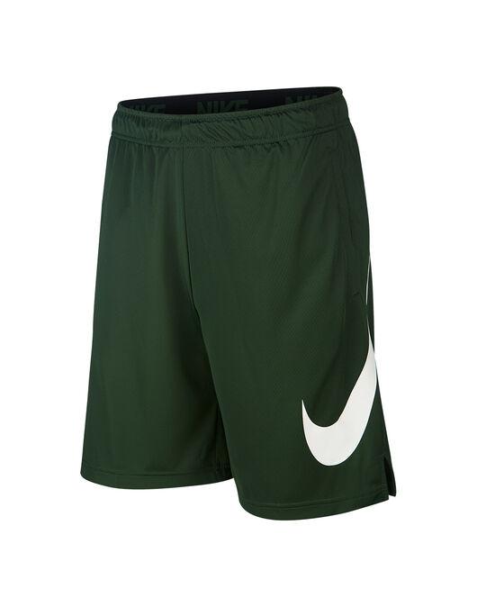 Mens Dry 4.0 Shorts