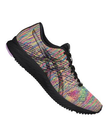 fe61217f6be Women s Footwear Clearance