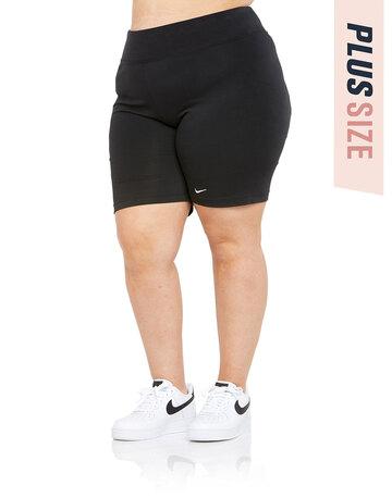 Womens Legasee Bike Shorts