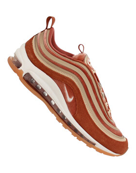 Womens Air Max 97 Ultra 17 Lux