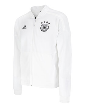 Adult Germany ZNE Anthem Jacket