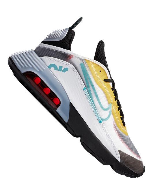 Mens Air Max 2090