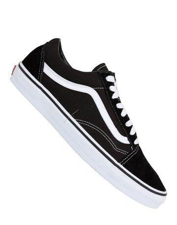 c9f4f033a8c Vans Shoes   Clothing