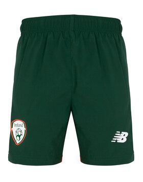 Kids Ireland Away Shorts