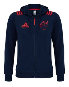 Adult Munster European Hoody