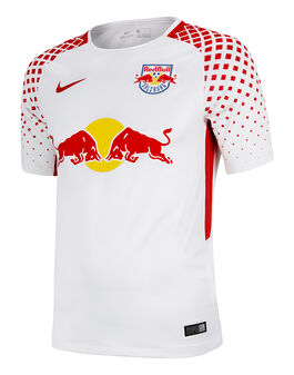 Adult RB Salzburg 17/18 Home Jersey