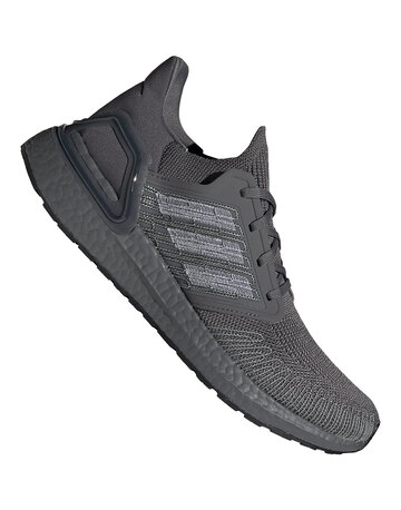 Mens Ultraboost 20