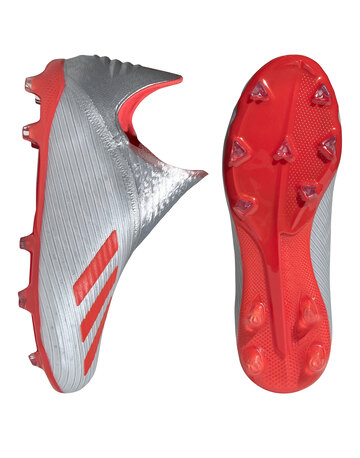 9a18b57a48ac2 Football Boots | Nike, adidas | Life Style Sports