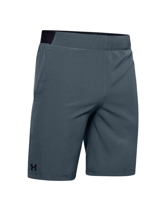 Mens Vanish Snap Shorts