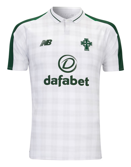 6fe024c13e8 Celtic 2018/19 Away Jersey | Life Style Sports