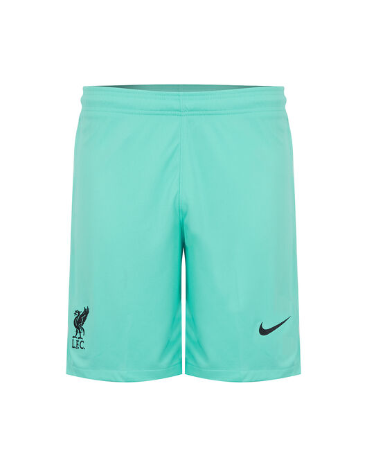Adult Liverpool 20/21 Away Shorts