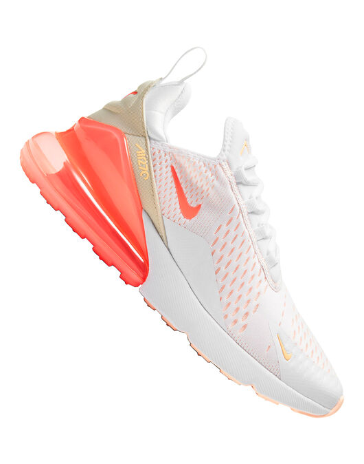 Womens Air Max 270 ESS