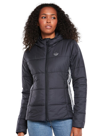 Womens Slim Jacket