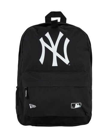 New York Yankees Backpack