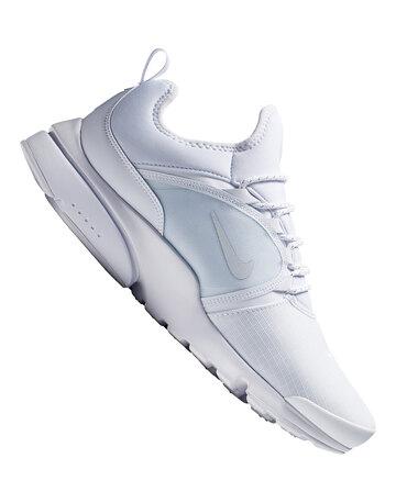 newest fbe7f 692d8 Nike Air Prestos | Nike Presto | Life Style Sports