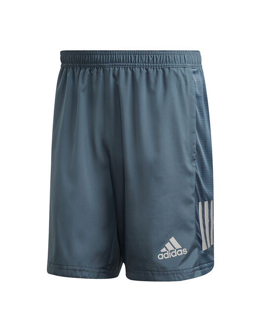 Mens Own The Run Short