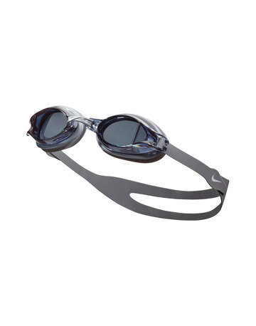 Adult Chrome Goggle