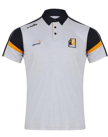 Adult Kilkenny Polo Shirt