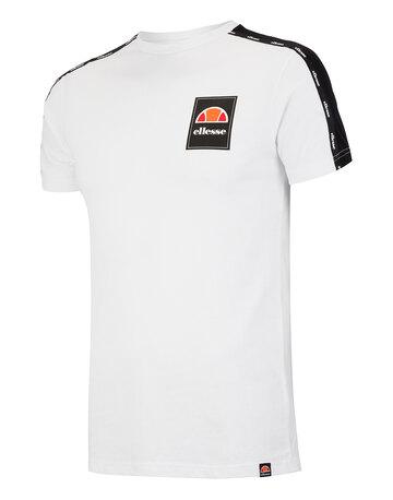 Mens Serchio T-Shirt