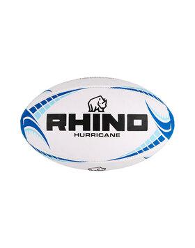 Hurricane Training Rugby Ball