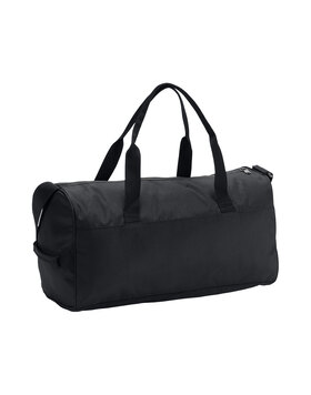 Select Duffel Bag