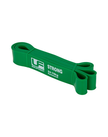 UF Resistance Loop Strong 54-79kg