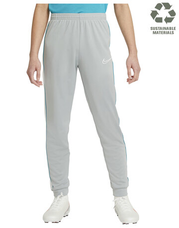 Older Boys Academy Track Pants