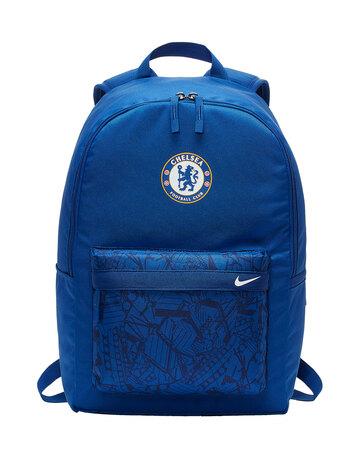 Chelsea Back Pack