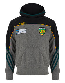 Kids Donegal Parnell Performance Hoody